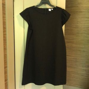 GAP Knit Jersey Dress NWOT